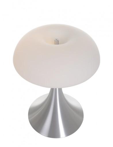 lampara-de-mesa-en-vidrio-5557ST-1