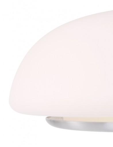 lampara-de-mesa-en-vidrio-5557ST-2