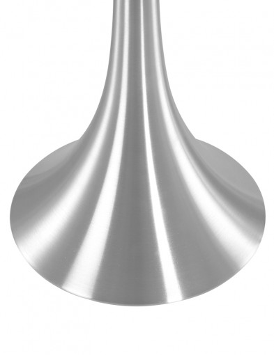 lampara-de-mesa-en-vidrio-5557ST-4