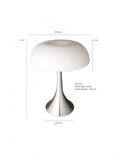 lampara-de-mesa-en-vidrio-5557ST-7