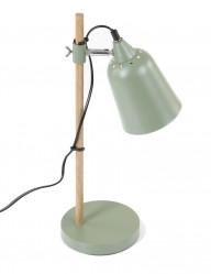 lampara-de-mesa-escandinava-7851G-1