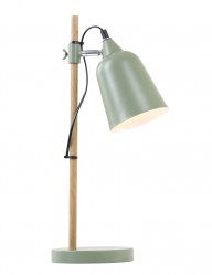 lampara de mesa escandinava-7851G