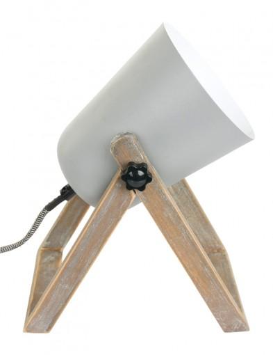 lampara-de-mesa-escandinava-gris-1642GR-4