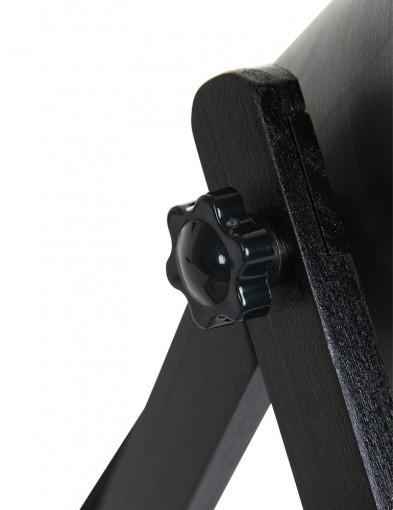 lampara-de-mesa-escandinava-negro-1642ZW-2