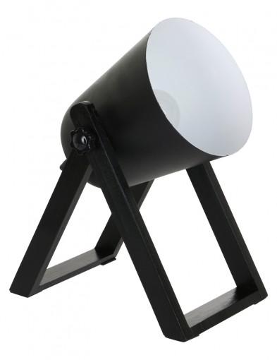 lampara-de-mesa-escandinava-negro-1642ZW-3
