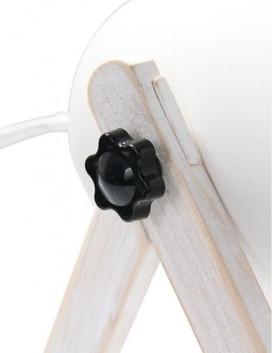 lampara-de-mesa-escandinavablanco-1642W-1