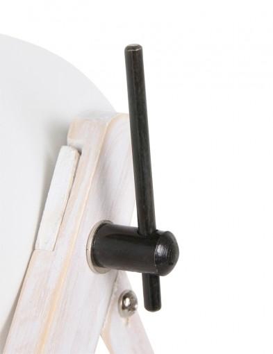 lampara-de-mesa-escandinavablanco-1642W-3