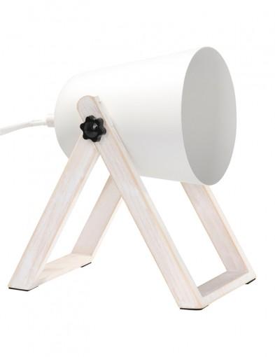 lampara-de-mesa-escandinavablanco-1642W-4