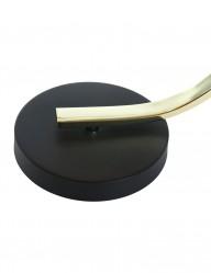 lampara-de-mesa-esferica-en-negro-y-dorado-1645ZW-1