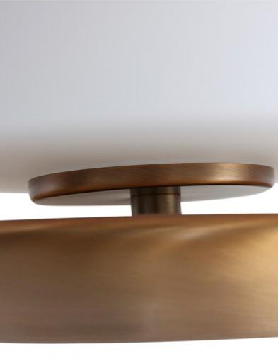 lampara-de-mesa-esferica-led-bronce-7932BR-1
