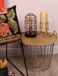lampara-de-mesa-estilo-industrial-1000BR-1