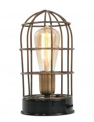 lampara de mesa estilo industrial-1000BR