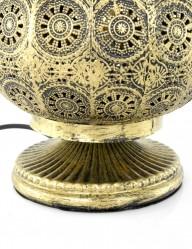 lampara-de-mesa-estilo-oriental-1067BR-1