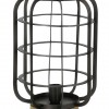 lampara-de-mesa-estilo-rustico-con-madera-1915ZW-1