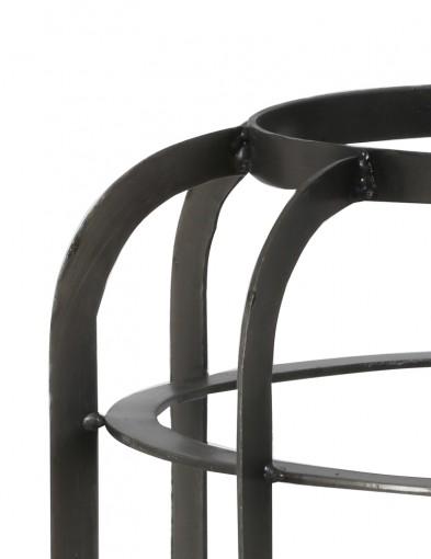 lampara-de-mesa-estilo-rustico-con-madera-1915ZW-2