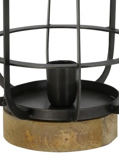 lampara-de-mesa-estilo-rustico-con-madera-1915ZW-3