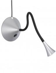 lampara-de-mesa-flexible-en-negro-1839ZI-1