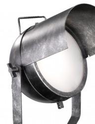 lampara-de-mesa-foco-abatible-1801ST-1