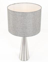 lampara-de-mesa-gris-1057ST-1