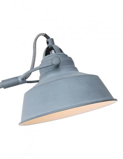lampara-de-mesa-gris-1321GR-1