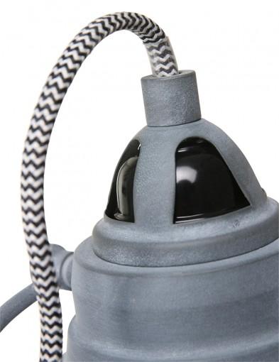 lampara-de-mesa-gris-1321GR-2