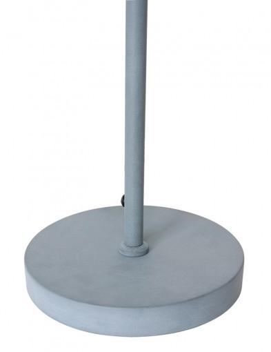 lampara-de-mesa-gris-1321GR-4