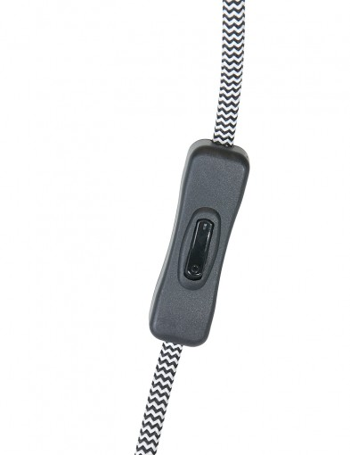 lampara-de-mesa-gris-1321GR-5