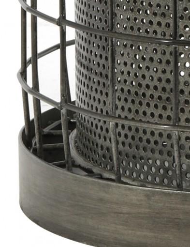 lampara-de-mesa-gris-1947GR-2