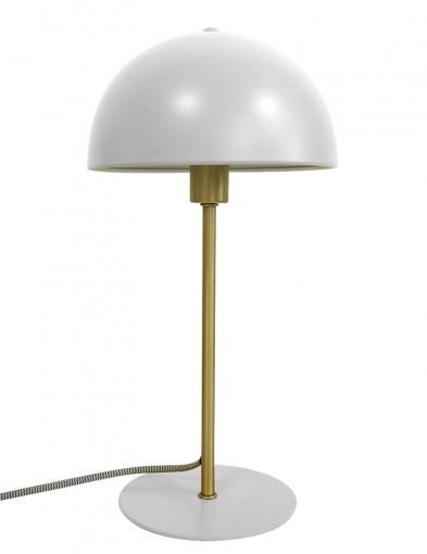 lampara-de-mesa-gris-bonnet-10139W-1
