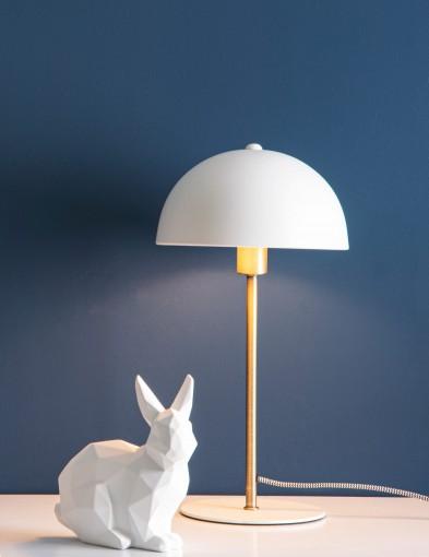 lampara-de-mesa-gris-bonnet-10139W-2