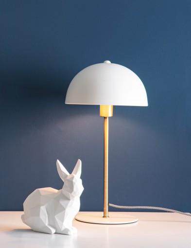 lampara-de-mesa-gris-bonnet-10139W-3
