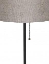 lampara-de-mesa-gris-mason-9166ZW-1