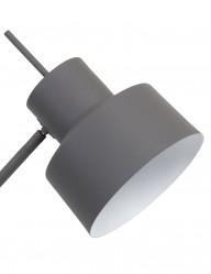 lampara-de-mesa-gris-mate-1948GR-1