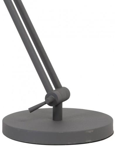 lampara-de-mesa-gris-mate-1948GR-3