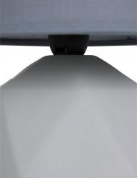 lampara-de-mesa-gris-moderna-1636GR-1