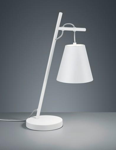 lampara-de-mesa-inclinada-1656W-1