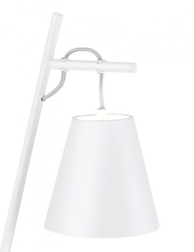 lampara-de-mesa-inclinada-1656W-2