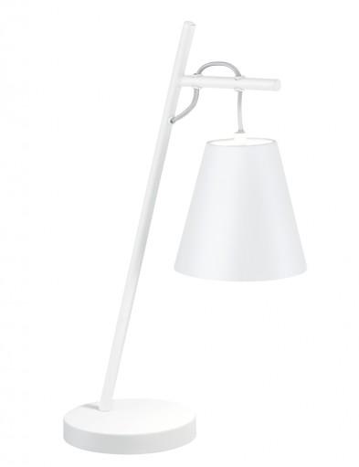 lampara de mesa inclinada-1656W