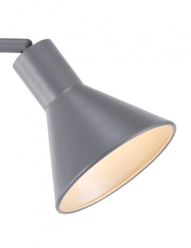 lampara-de-mesa-industrial-2189GR-2