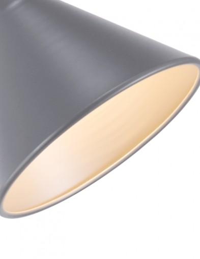 lampara-de-mesa-industrial-2189GR-5