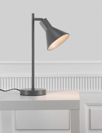 lampara-de-mesa-industrial-2189GR-6