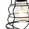 lampara-de-mesa-industrial-robusta-1609ST-1