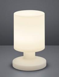 lampara-de-mesa-interior-y-exterior-1867W-1