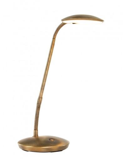 lampara-de-mesa-led-bronce-1470BR-2