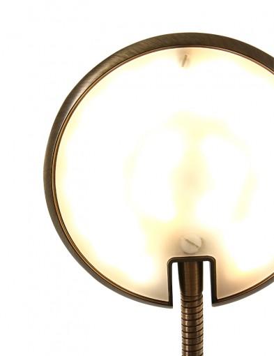 lampara-de-mesa-led-bronce-1470BR-4