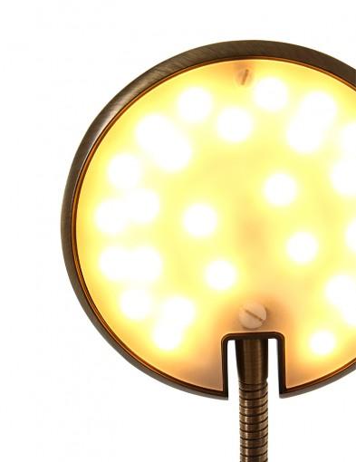 lampara-de-mesa-led-bronce-1470BR-5