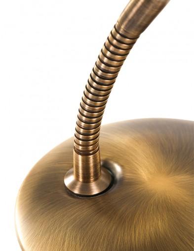 lampara-de-mesa-led-bronce-1470BR-7