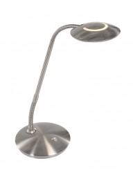 lampara de mesa led moderna-1470ST
