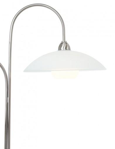 lampara-de-mesa-led-monarch-7927ST-1