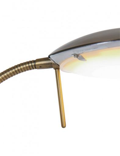 lampara-de-mesa-led-regulable-bronce-1315BR-2